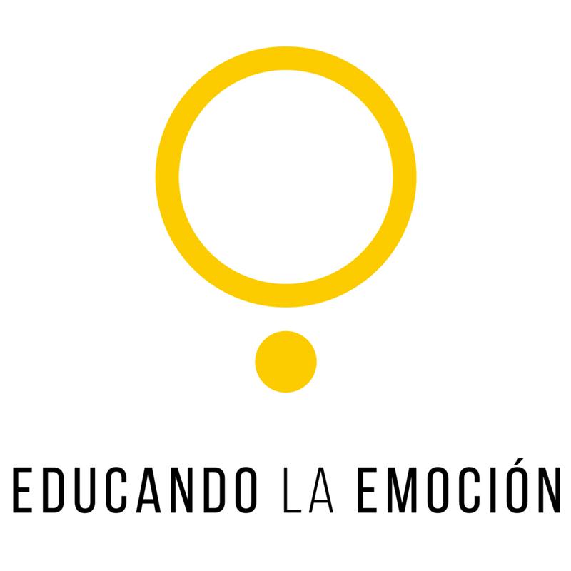 EDUCANDO LA EMOCIÓN